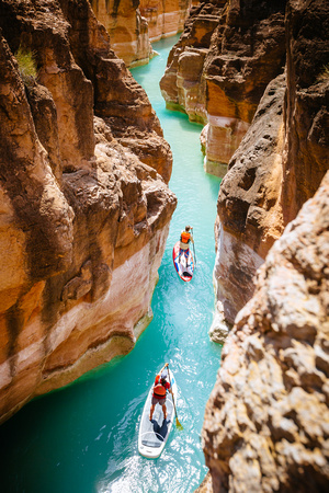 grand-canyon-national-park-arizona_havasu-river-trip_adventure-photography_andrew-peacock