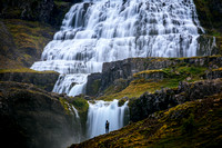 iceland_dynjandi-waterfall_landscape-photography_andrew-peacock