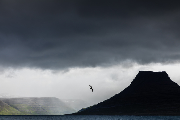 westfjords-iceland_hestur-mountain_landscape-photography_andrew-peacock