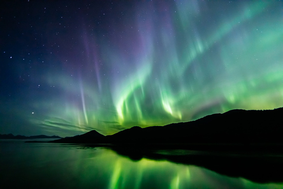 southeast-alaska_northern-lights-aurora_landscape-photography_andrew-peacock